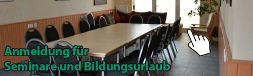 Anmeldung-Seminare-Bildungsurlaub