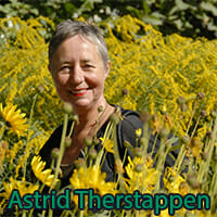 Astrid-Therstappen