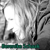Berenike-Schaak