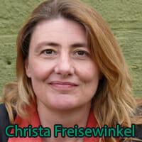 Christa-Freisewinkel
