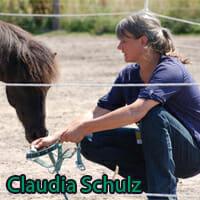 Claudia-Schulz
