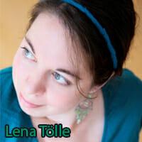 Lena-Tölle