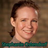 Stephanie-Ostendorf