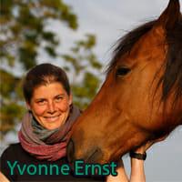 Yvonne-Ernst