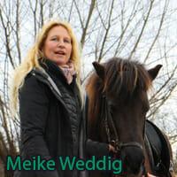 Meike Weddig