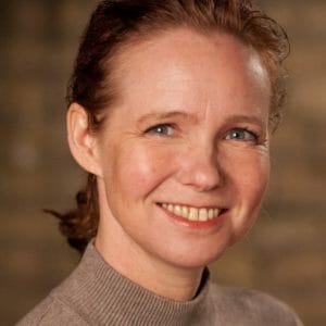 Stephanie Ostendorf