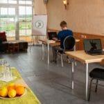 Coworking in Groß Briesen